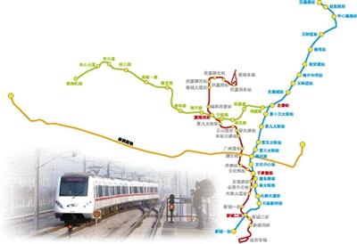 天津到黄山高铁